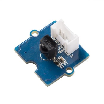 Seeed Studio Grove Infrared Receiver