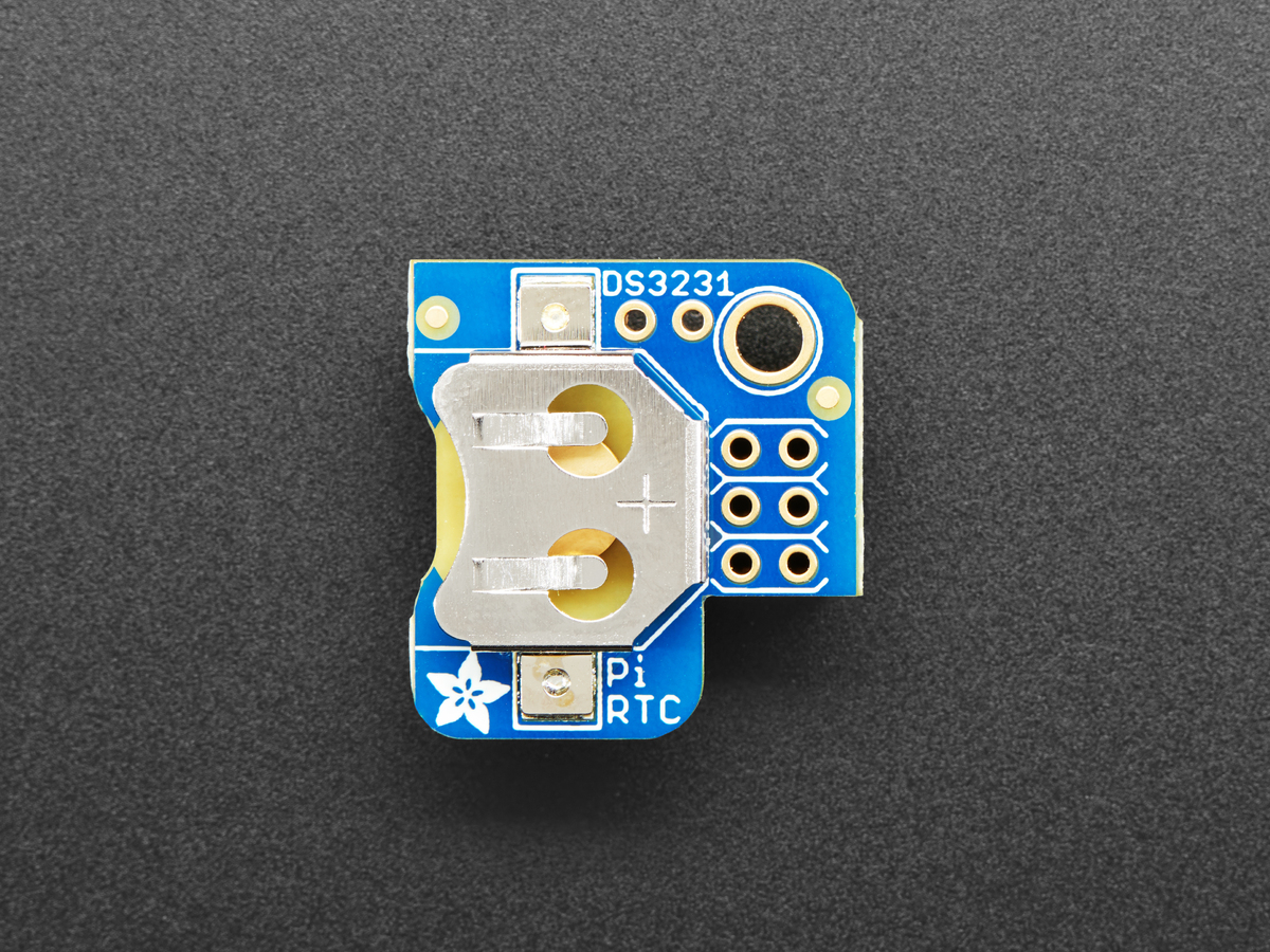 4282-06 Datasheet Ds on nodemcu esp8266 rtc, eeprom module, real-time clock micro pic circuit, breakout schematic, rtc clock arduino sketch, real-time clock diameter spec sheet pins, at24c32 iic rtc clock timer memory module, at24c32 iic rtc clock timer memory module pin out, arduino without i2c,