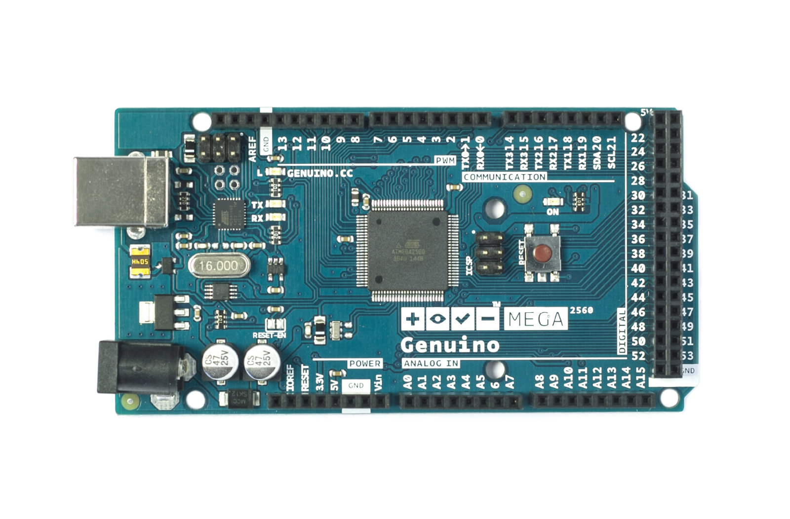 Usb V Ftdi Cp Serial Adapter as well Can Pinout Arduino Connection Obd Obdii X furthermore Gbx Front likewise Floppy likewise Flashing The Esp Esp Module Board With Ttl Uart. on usb serial cable pinout