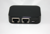 OpenWRT-Box - Mobiler Access Point