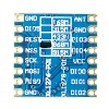 868MHz SX1276 LoRa Breakout Board with Antenna