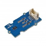 Seeed Studio Grove 6-Axis Accelerometer and Gyroscope, BMI088