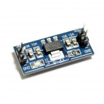 AMS1117 3.3V Voltage Regulator Module