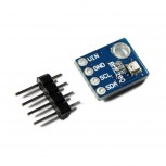BME280 Barometric Pressure, Humidity and Temperature Sensor, I2C