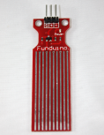 Funduino Humidity Sensor Module