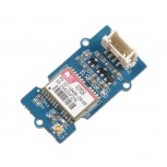 Seeed Studio Grove GPS Module with SIM28