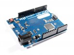 Leonardo Module with ATmega32U4 and USB Cable, 5V, 16MHz, Arduino compatible