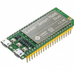 LinkIt Smart 7688 Duo mit MT7688 und ATmega32U4