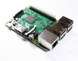 Raspberry Pi 2, Model B, UK, 1GB