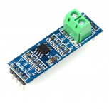 TTL RS485 Converter, Adapter with MAX485, UART