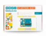 Genuino Starter Kit [German]